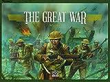 The Great War - Das Brettspiel