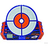 NERF 11509 Elite Digital Target Game