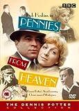 Pennies From Heaven [Edizione: Regno Unito] [Edizione: Regno Unito]