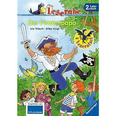 Schräge Weihnachtsgedichte.Keir Medraut Der Piratenpapa Leserabe 2 Lesestufe Pdf Online Free