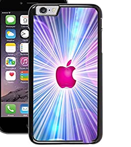 ColourCraft Creative Image Design Back Case Cover for APPLE IPHONE 6S