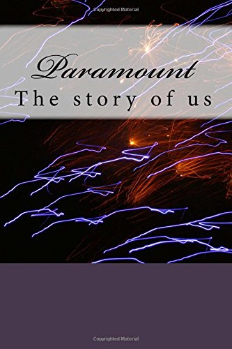 paramount-the-story-of-us-volume-2