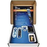 Gillette Fusion ProGlide All Purpose Styler- Trimmer, Rasierer& Konturierer