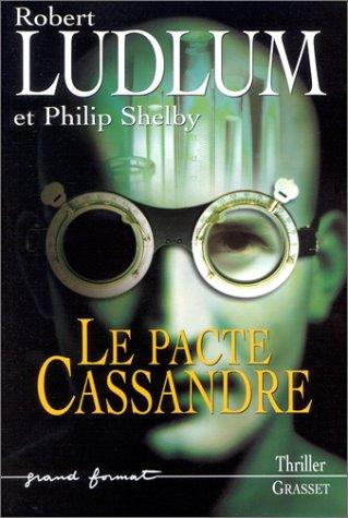 """<a href=""""/node/42913"""">Le pacte Cassandre</a>"""