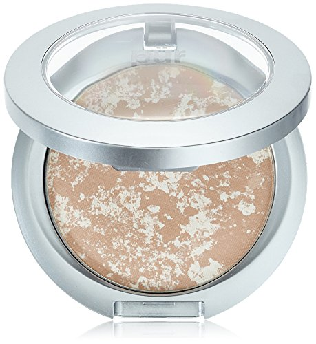 pur-balancing-act-shine-control-powder-8-g