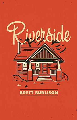 Riverside (English Edition)