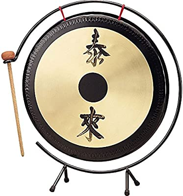Percussion Workshop chino Gong TFLGON-14 35,56 cm