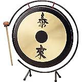 Percussion Workshop chino Gong TFLGON-14 35,56 cm