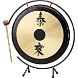 Percussion Workshop Tflgon-14 35,6 cm chinois Gong