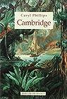 Cambridge par Phillips
