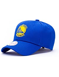 Casquette Golden States royal