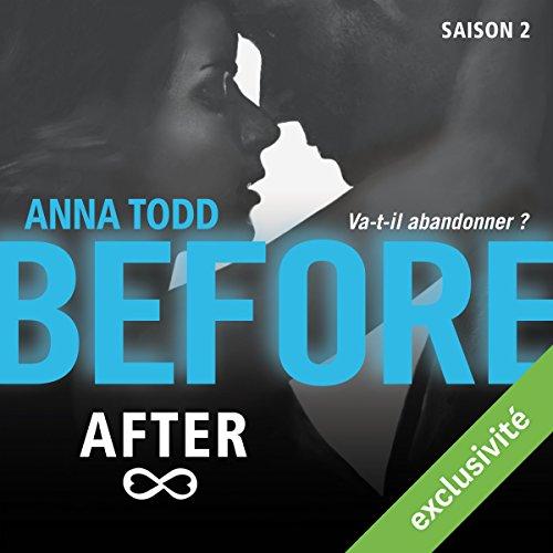 Télécharger Before After : Saison 2 PDF Livre En Ligne
