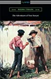 The Adventures of Tom Sawyer (Illustrated by Worth Brehm with Introductions by Percy Holmes Boynton and Bertha Evans Ward) by Mark Twain (2016-01-05)