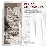 Parian Chronicles