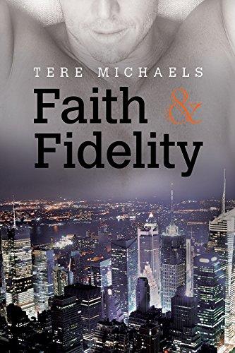 faith-fidelity-faith-love-and-devotion-book-1-english-edition