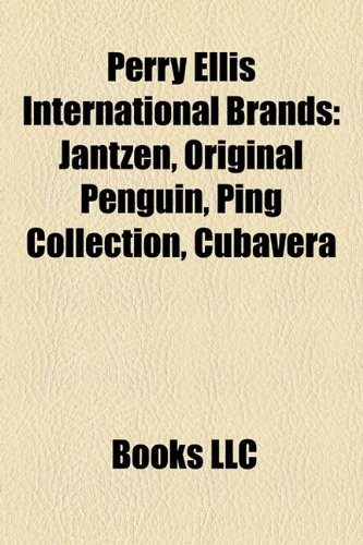 perry-ellis-international-brands-jantzen-original-penguin-ping-collection-cubavera