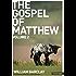 New Daily Study Bible: The Gospel of Matthew 2