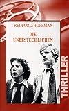 Die Unbestechlichen [VHS]