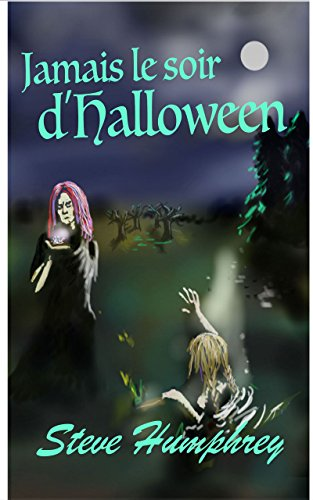 loween (French Edition) ()