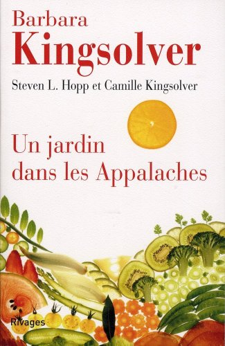 "<a href=""/node/25451"">Un jardin dans les Appalaches</a>"