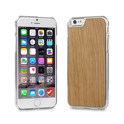 cover-up-woodback-bois-veritable-pour-iphone-6-6s-transparents-cerisier