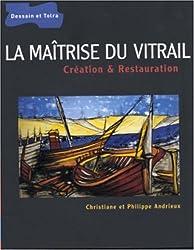 Christiane andrieux livres biographie crits for Andrieux la maison du vitrail