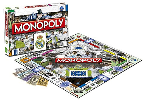 real-madrid-monopoly-eleven-force-82431