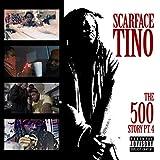 The 500 Story, Pt. 4 [Explicit]
