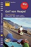 ADAC Reiseführer Golf von Neapel - Gerda Rob