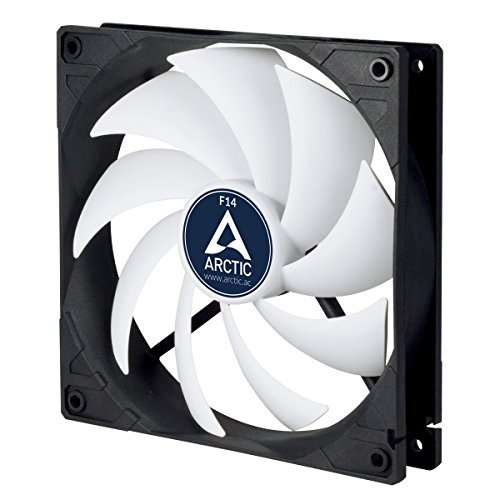 ARCTIC F14 Computer Case Fan lowest price