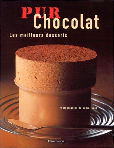 "<a href=""/node/2518"">Pur chocolat</a>"