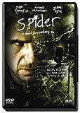 Spider kostenlos online stream