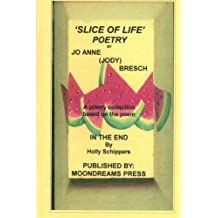 Slice of Life' Poetry