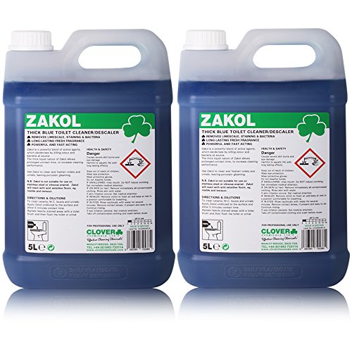 zakol-bactericidal-acidic-toilet-cleaner-descaler-10l-comes-with-tch-anti-bacterial-pen