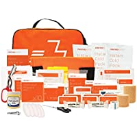 Firstaid4sport Sports First Aid Kit Intermediate preisvergleich bei billige-tabletten.eu