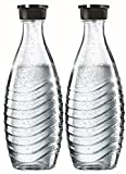 SodaStream DuoPack