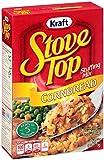 Stove Top Stuffing Mix - Cornbread 170g