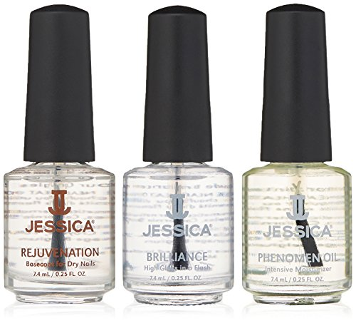 jessica-treatment-kit-for-dry-nails