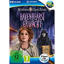 Mystery Case Files: Ravenhearst Erwacht