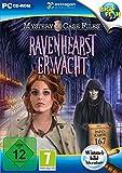 Mystery Case Files: Ravenhearst Erwacht