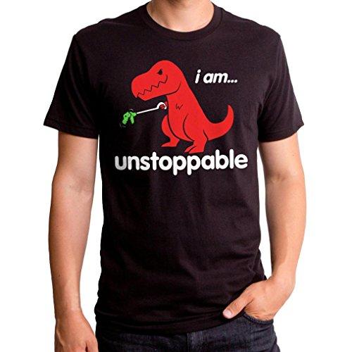 Herren Stilvolle-print T-shirt (Herren Fashion Print T-Shirts, mamum Herren Druck Tees Shirt Short Sleeve T Shirt Bluse)