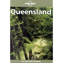 Lonely Planet:Queensland