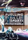 Fuelling Fitness for Sports Performance: Sports Nutrition Guide