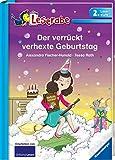 ISBN 3473361453