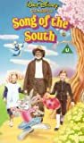 Song of the South [VHS] [1946] Bild