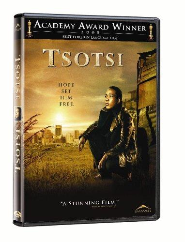 tsotsi-dvd