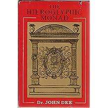 The Hieroglyphic Monad by John Dee (1977-12-02)