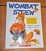 WOMBAT STEW ( 21st Anniversary Ed.)