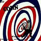Cohn on the Saxophone by Al Cohn (2004-11-16)