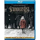 Schindler's List - 25th Anniversary Edition